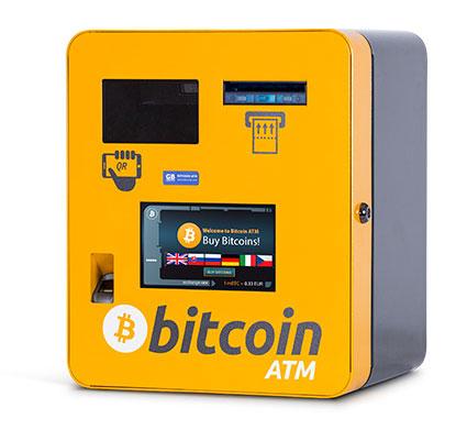 btcatm - What Makes a Bitcoin ATM a Good Business Idea?