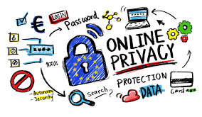 privacy 284x165 - Best Online Privacy Tools