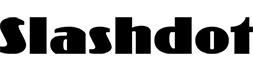 slashdot - Slashdot