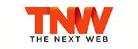 thenexweb - The Next Web