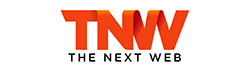 tnw - The Next Web