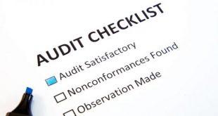 audit1 e1432660199551 768x417 310x165 - Internet Audit Effectiveness - Data Analytics Strategy