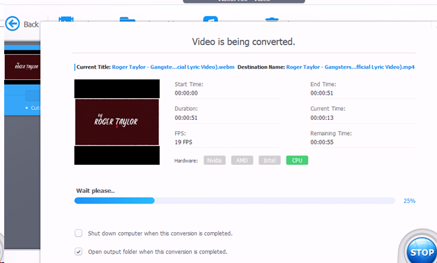 videoprocconvert - VideoProc Guide - How to Download and Cut YouTube Videos with Easy Steps