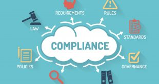 PCI Compliance 21 310x165 - The Role Of IT In Compliance