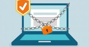 securelaptop 310x165 - How to Secure Your Windows PC
