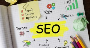 shutterstock 379771354 310x165 - Questions To Ask An SEO Agency Before Hiring