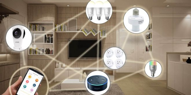 "Get the Ultimate Home Automation Experience with the ""Better1 Smart Bundle"""
