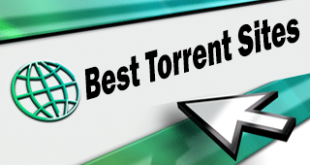 best-torrent-sites-feature