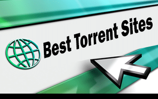 Best Torrent Sites 2021 – Information Technology Blog