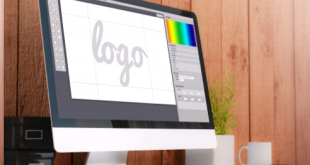 logo 310x165 - The 10 Most Common Logo Design Mistakes Most Businesses Make