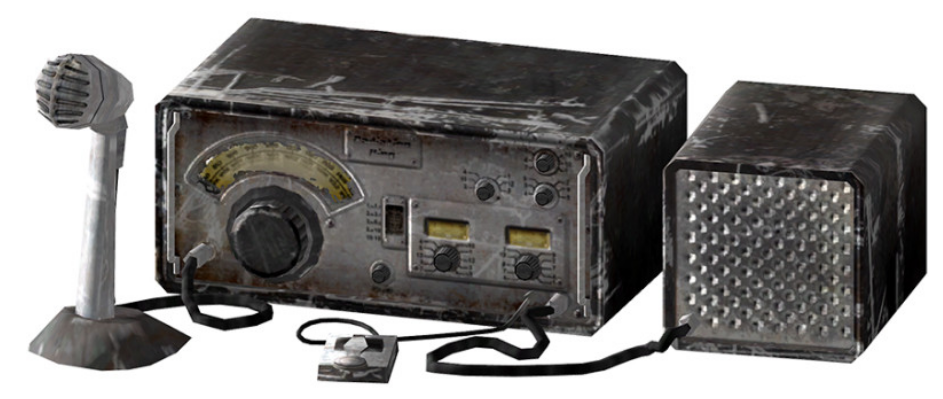 SDR0 - SDR and the Virtual Com Ports