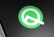 android 110x75 - Enhancing the User Experience: Fantastic Android Q Features Proving Google as the Ultimate Winner