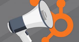 hubspot 310x165 - All About Hubspot Inbound Marketing Methodology
