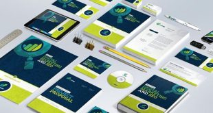 marketing brochure templates free Beautiful 28 Digital Marketing Brochure Templates Free PSD inDesign Downloads