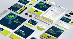 marketing brochure templates free Beautiful 28 Digital Marketing Brochure Templates Free PSD inDesign Downloads