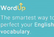 wordapp  110x75 - WordUp: Best Way to Improve your English Vocabulary