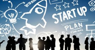 05122413.904651.75961 310x165 - Risk Management And Your Startup