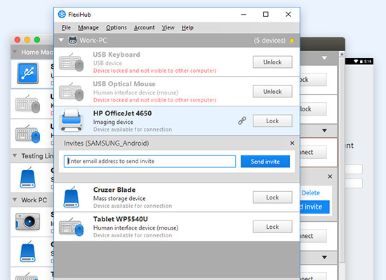 fh1 - Emulating USB Dongle – Introducing HASP Dongle Emulator Software