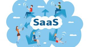 saas development challenges 310x165 - Growth of SAAS Trends in 2019