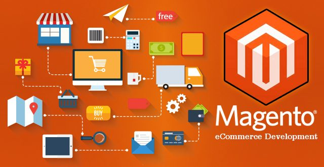 Why Magento is Good for Your eCommerce Project – Information Technology Blog