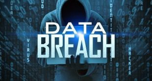 Data breach header 1 310x165 - Four of the Biggest Financial Data Breaches of 2019