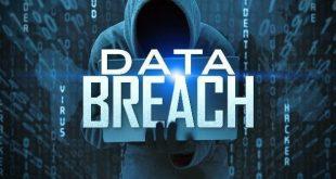 Data breach header 1 310x165 - Four of the Biggest Financial Data Breaches of 2019