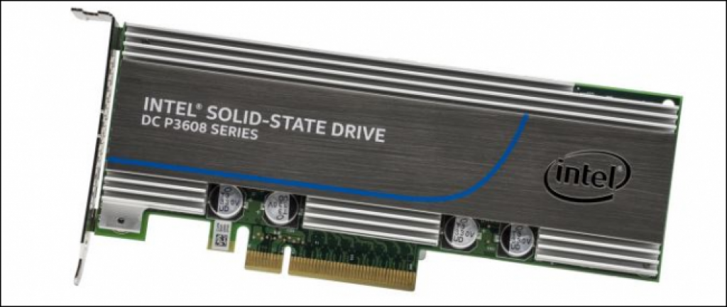 htssd2 650x2751 1024x433 - Ultimate Guide to Fast NVMe and SSD Drives and Interfaces