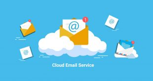 shutterstock 1032641506 310x165 - Reasons Why You Should Choose a Paid Email Hosting Service
