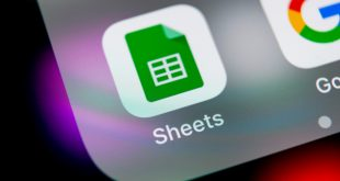 shutterstock 1158584638 310x165 - How To Use Google Sheets For Business