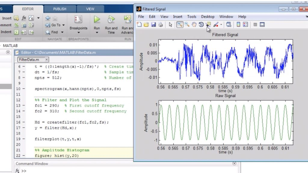 what is matlab update video thumbnail1 1024x576 - Tips on How to Understand Programming in Matlab