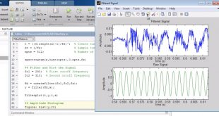 what is matlab update video thumbnail1 310x165 - Tips on How to Understand Programming in Matlab