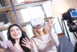 VR 110x75 - How Facebook Horizon is Set to Skyrocket your VR Experience