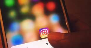 pexels photo 238480 310x165 - 8 Outstanding Ways to Attract Students Using Instagram Marketing