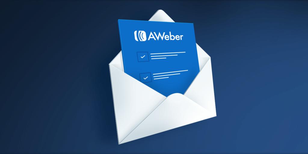 aweber Landingpage1 1024x512 - A look back at AWeber Email Marketing