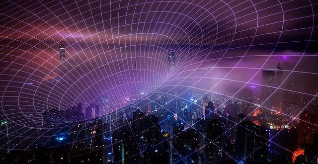 How is 5G Technology Transforming Wireless