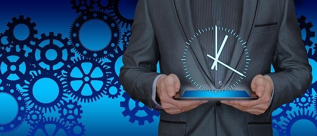 Ways to Ensure Your Business Succeeds in the Long Run – Information Technology Blog
