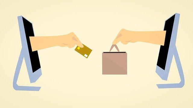 55e0d7424f5aad14f1dc8460962a3f7f1d37d8f85254784c712f7ed6924f 640 ecommerce - Here's Why WordPress Should Be The First Choice For Your E-commerce Website