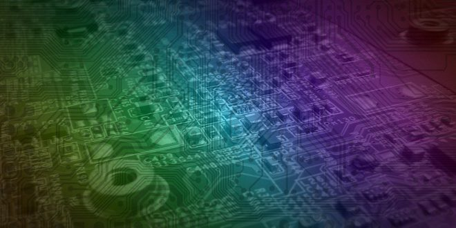 8 Essential Printed Circuit Board Design Tips