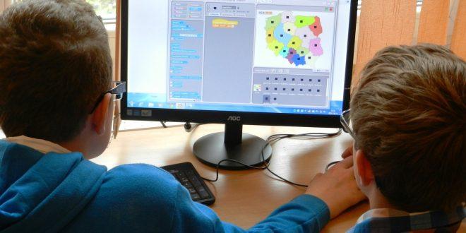 How Technology has Modernized Educational Systems