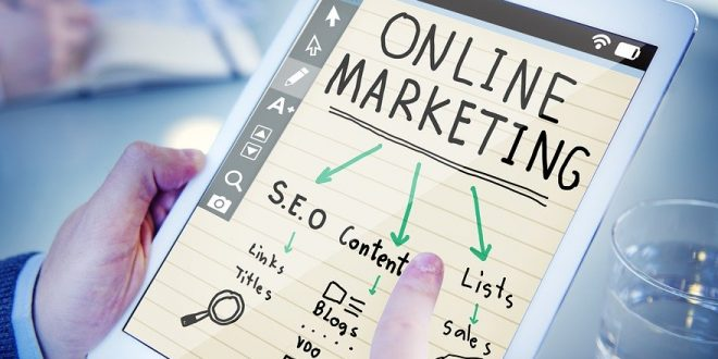 5 Creative Marketing Strategies That Will Attract More Clients