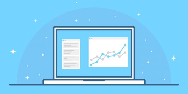 Four Factors Explained – Information Technology Blog