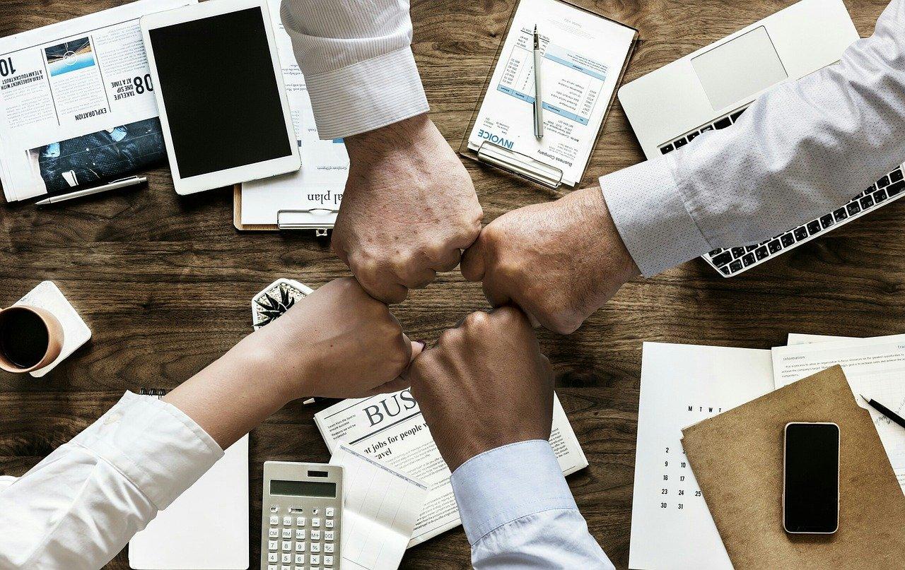 paper 3213924 12801 - This Simple Framework Can Build Peak Performing Teams