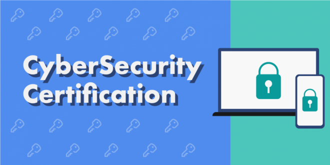 Top Certifications to Build the Perfect IT security Career – Information Technology Blog
