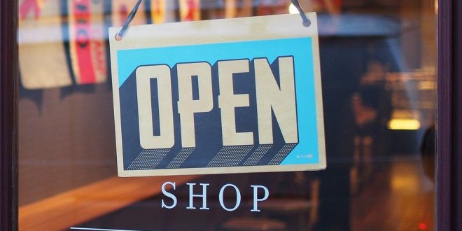 Ideas to Increase Footfall at your Retail Premises – Information Technology Blog