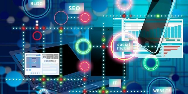 Effective Ways To Measure Your Digital Marketing Campaigns – Information Technology Blog