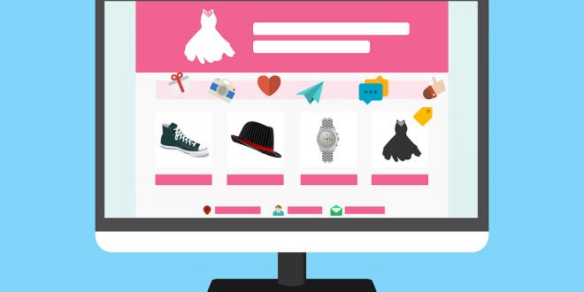 Redesigning B2B Websites on HubSpot CMS – Information Technology Blog