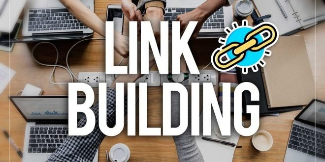 Why Link Building is Still Relevant in 2021 – Information Technology Blog