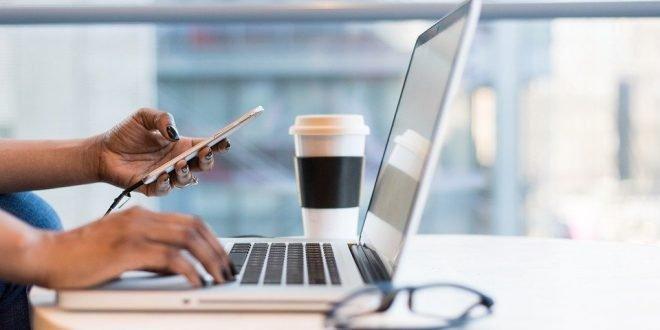 3 Benefits of Strategic Communication and Technology – Information Technology Blog