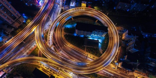 The Secret Sauce of Increasing Traffic Online – Information Technology Blog