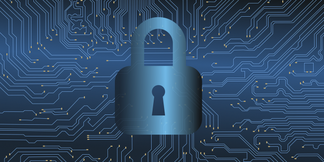 Six Cybersecurity Predictions Trends Your Company Must Follow in 2021 – Information Technology Blog
